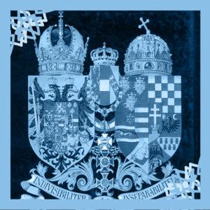 Osztrák-Magyar Monarchia (1867-1918)